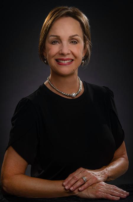 Deborah F. Wiggin, CFP®, RLP®
